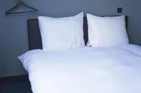Bijzondere Overnachting Origineel Overnachten Slapen in het gevangenishotel in Hoorn 5