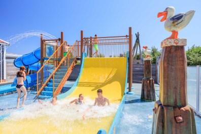 Bijzondere-Overnachting-Strandpark-De-Zeeuwse-Kust-Renesse16