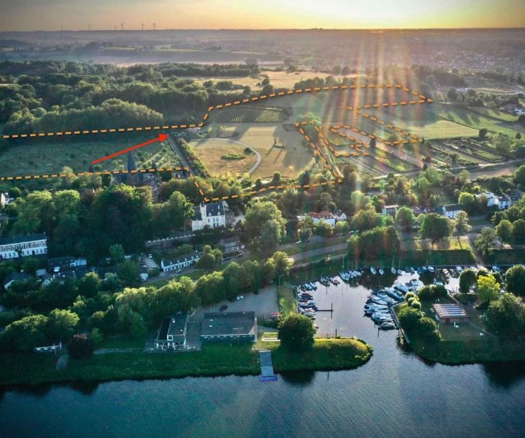 Landgoed-Sint-Pieter-met-uitzicht-over-Maastricht-1