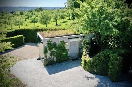 Landgoed-Sint-Pieter-met-uitzicht-over-Maastricht-12