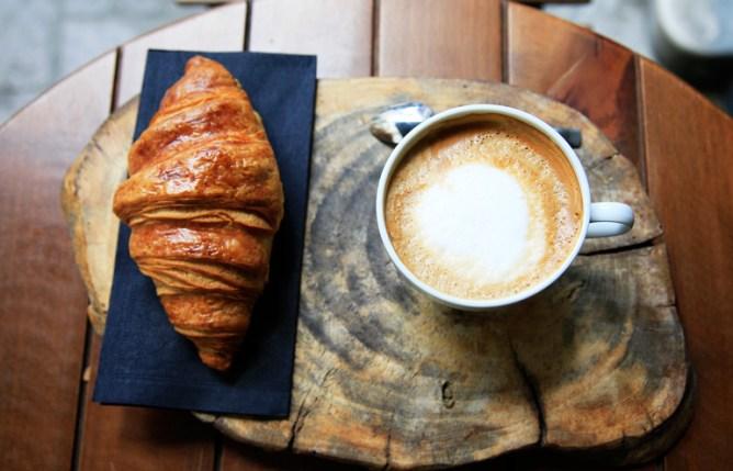 cihangir-kahve