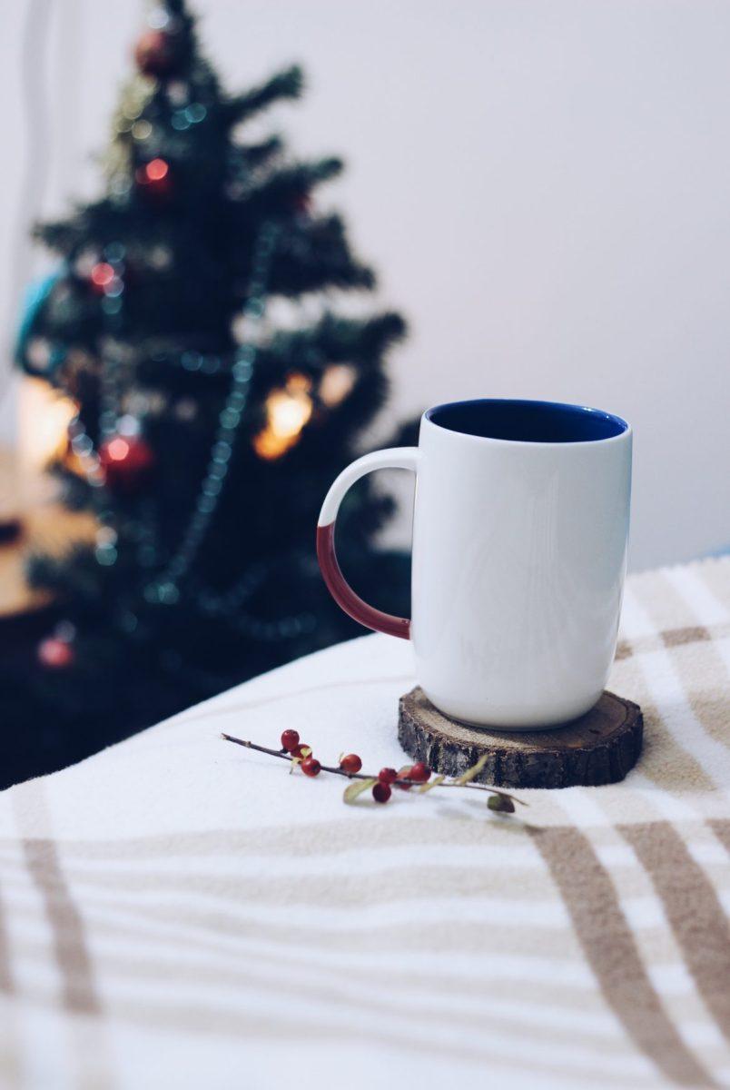 Evinin baristası olmak isteyenlere: Kahve çekirdeği nereden alınır?