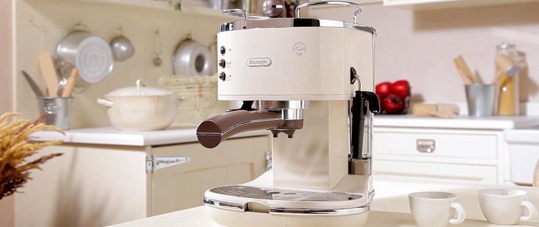 Bir kahve sever sorunu: Hangi kahve makinesi daha iyi?