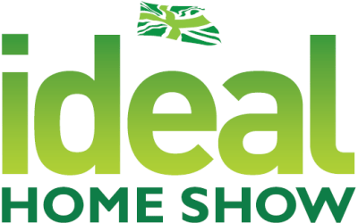 BiKBBI announce support for The Ideal Home Show 2018