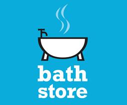 bathstore: Bathroom Installers