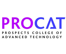procatlogo