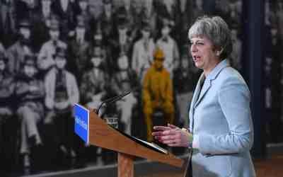 BiKBBI welcomes PM's statement
