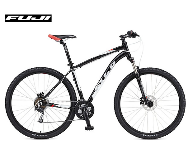 A Buyer's Guide to 29er Entry Level Mountain Bikes