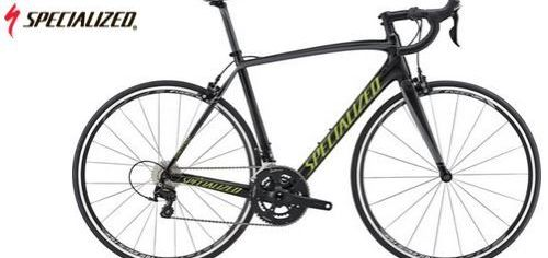 Specialized Tarmac Elite 2015