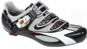 Zapatillas de carretera Diadora Mig Racer CR