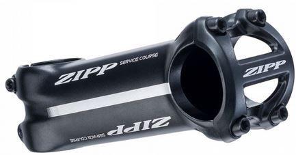 Potencia Zipp Service Course