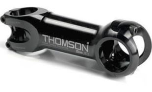 Potencia Thomson ELITE X2