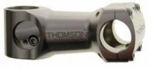 Potencia Thomson Elite X4