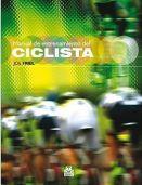 Manual de entrenamiento del ciclista