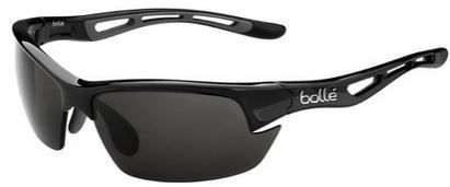 Gafas Bolle Bolt S – Polarizadas