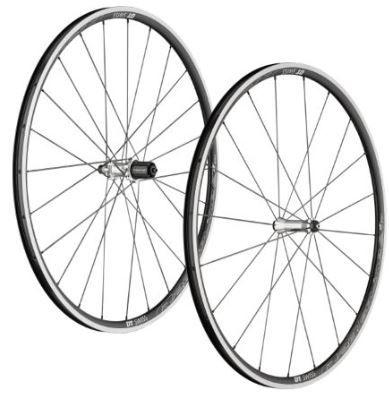 Juego de ruedas DT Swiss R23 Spline