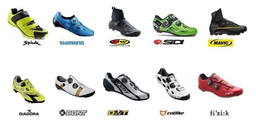 Descuentos y ofertas en Calzado Ciclista ebbca0dc3e6