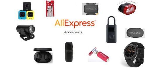 Compras Aliexpress Accesorios_2