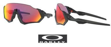 Gafas Oakley Flight Jacket