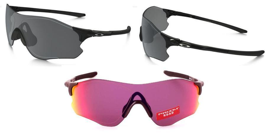Gafas de sol Oakley EVZero Path