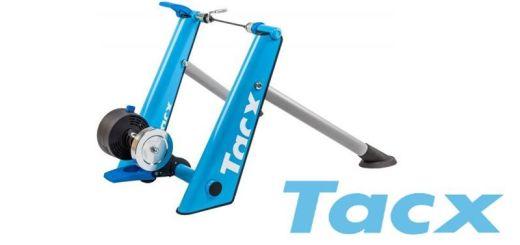 Rodillo Tacx Blue Twist T-2675