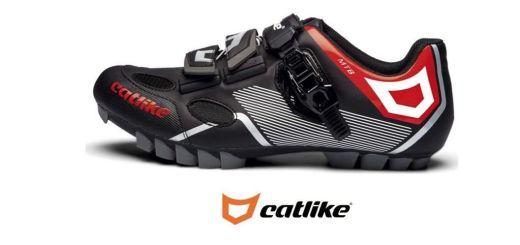 Zapatillas Catlike Sirius - MTB: