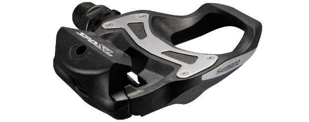 pedales Shimano Tiagra R550