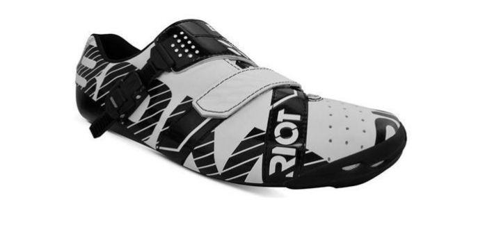 zapatillas de carretera Bont Riot