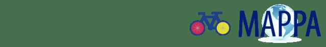mappa-gelaterie-biciletta