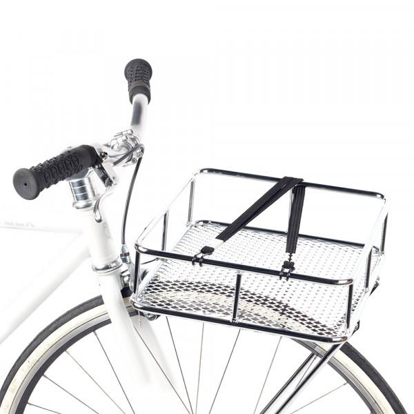 BLB Brick Lane Bikes Take Away Tray Transportkorb online