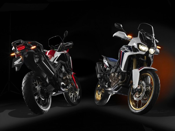 CRF1000L Africa Twin-Adventure-DCT-ABS-2015-079_1
