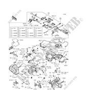 Panther Motorcycle Wiring Diagram Motorcycle Motors