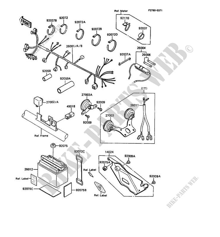 Auto Parts and Vehicles Auto Parts & Accessories
