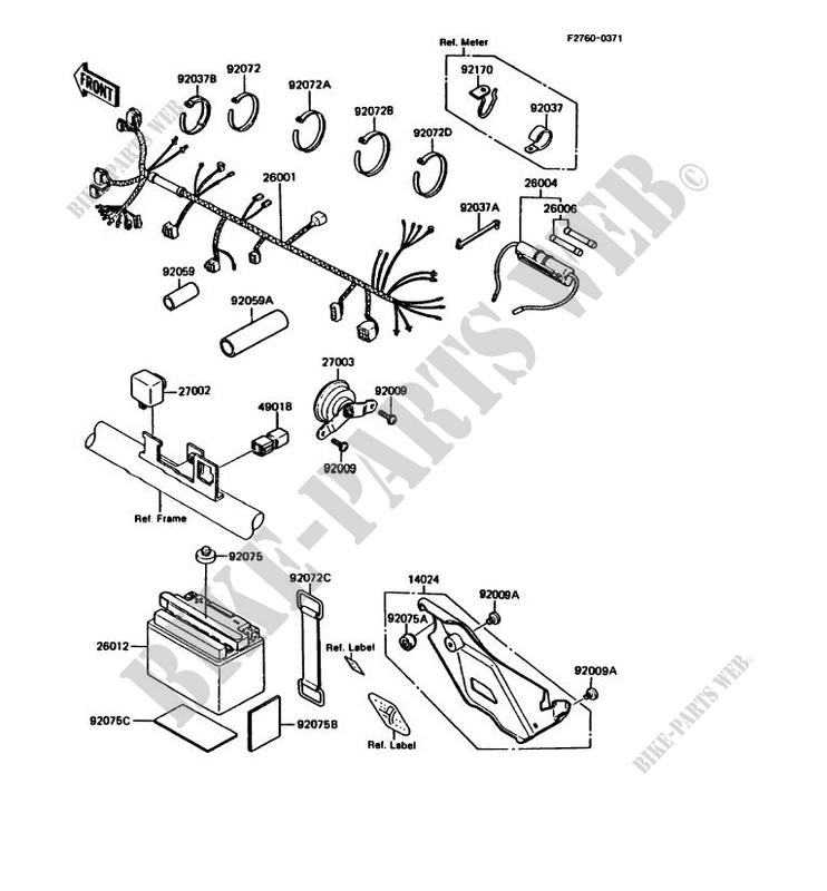 L6 20 Wiring Adapter. Engine. Wiring Diagram Images