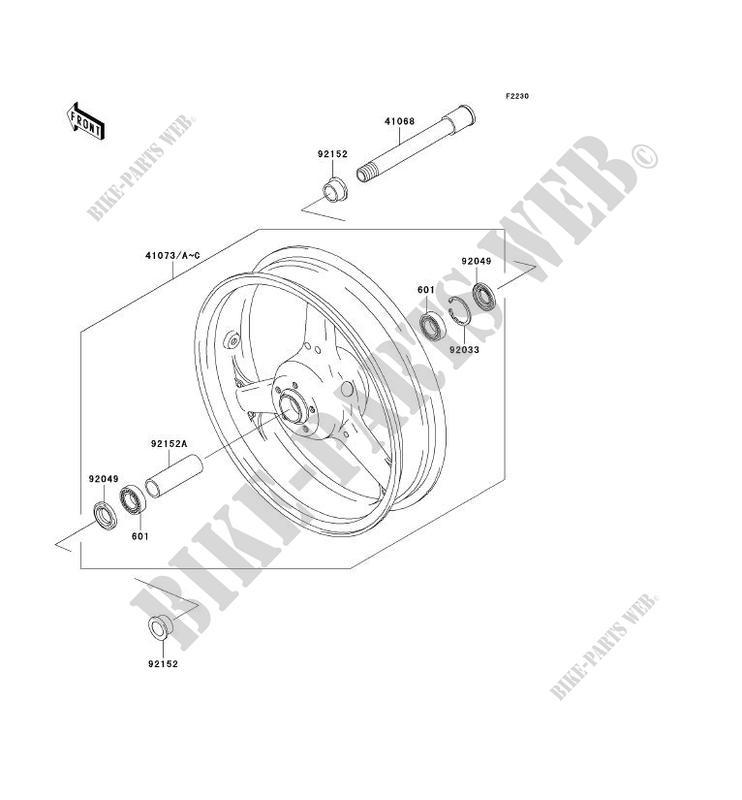 2003 sv650 wiring diagram