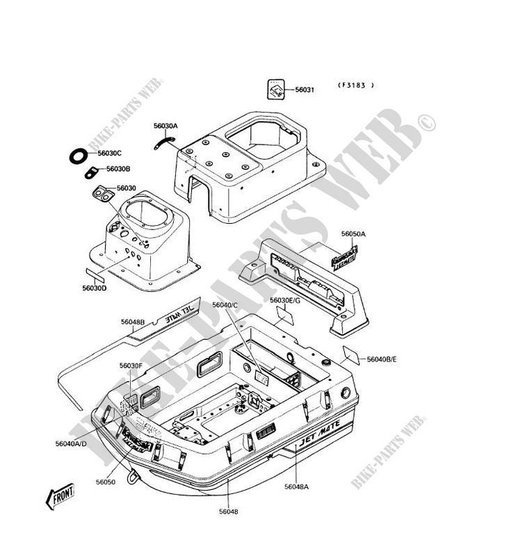 Automotive Wiring Diagram Symbols Pdf / Toyota Wiring