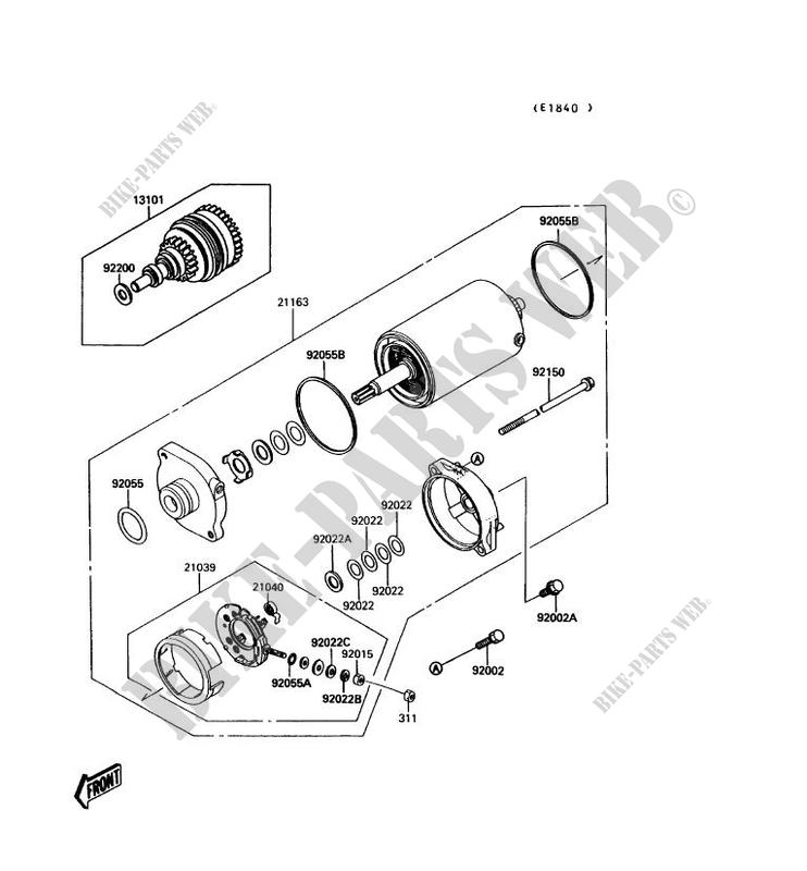 Jet Mate Wiring Diagram - Wiring Schematics Kawasaki Jet Ski Engine Wiring Diagrams on