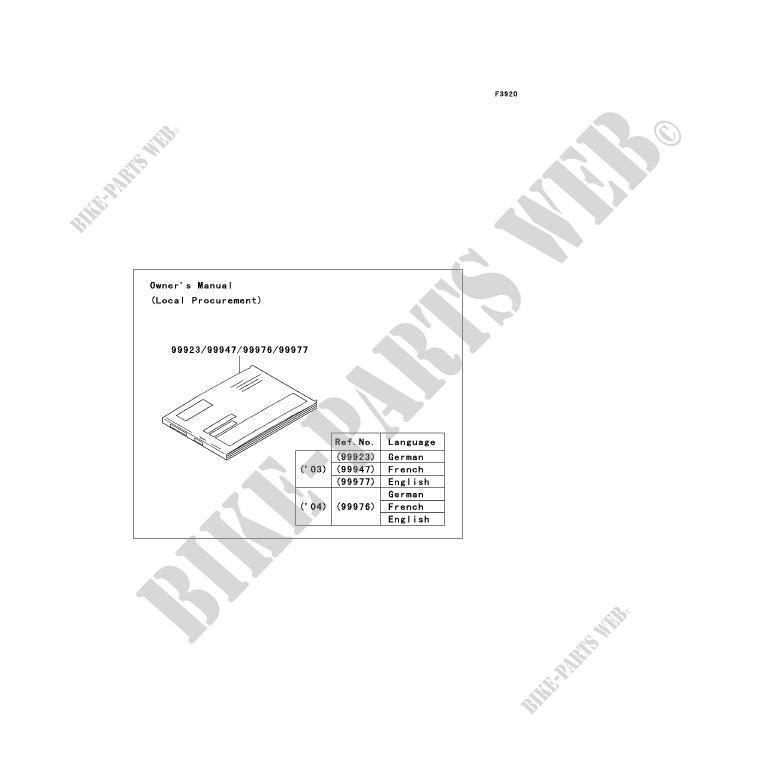 KAWASAKI ULTRA 150 MANUAL PDF