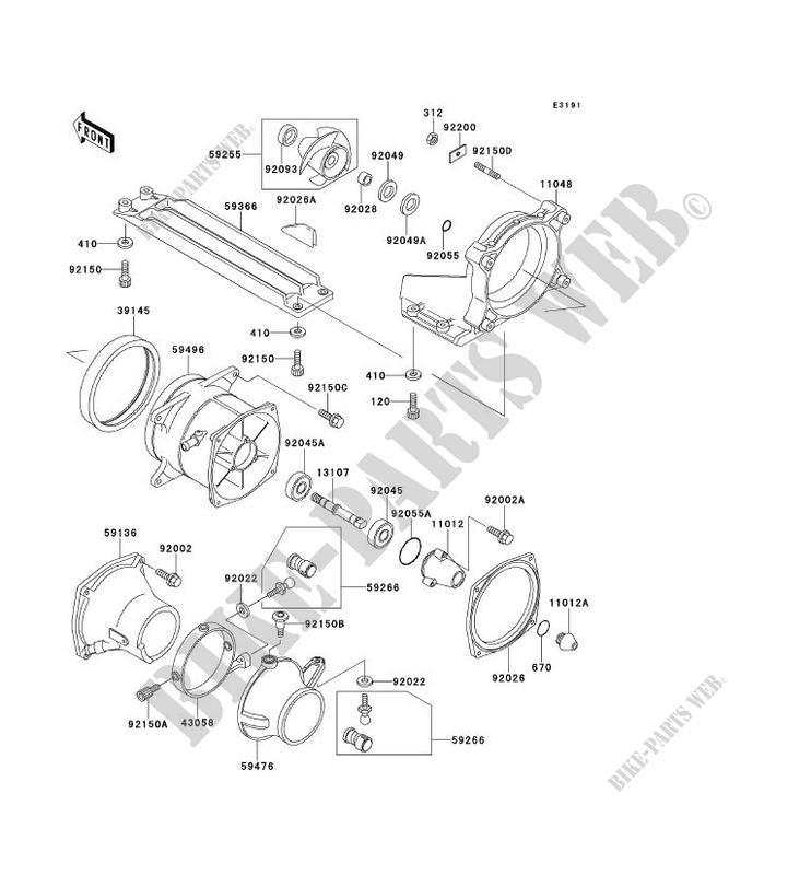650 Diagrams Kawasaki Sxwiring