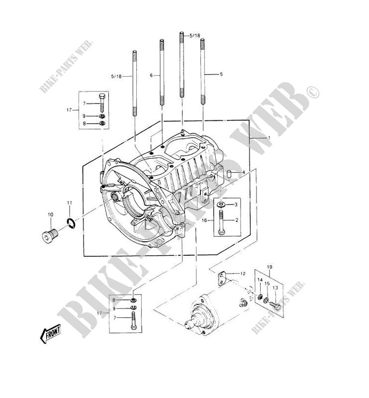 Kawasaki Js440 Wiring Diagram | wiring.candynd.co on