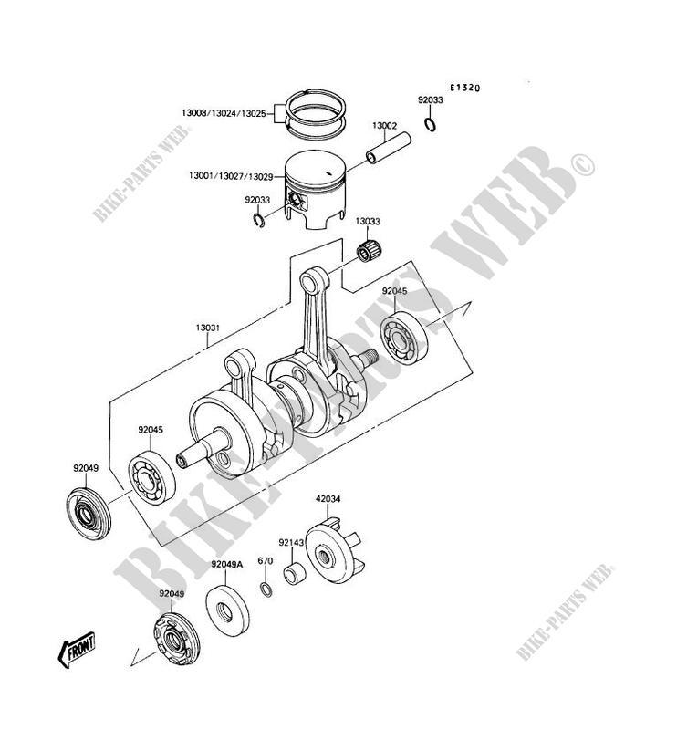 2007 arctic cat f8 wiring diagram