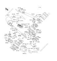 Boat Wiring Diagram Solar Wind CCTV Wiring Diagrams Wiring