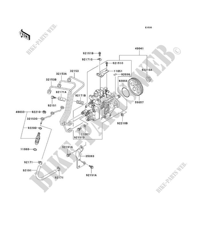 kawasaki mule 2510 diesel wiring diagram2009 kawasaki mule 4010 - kawasaki  mule diesel wiring diagram