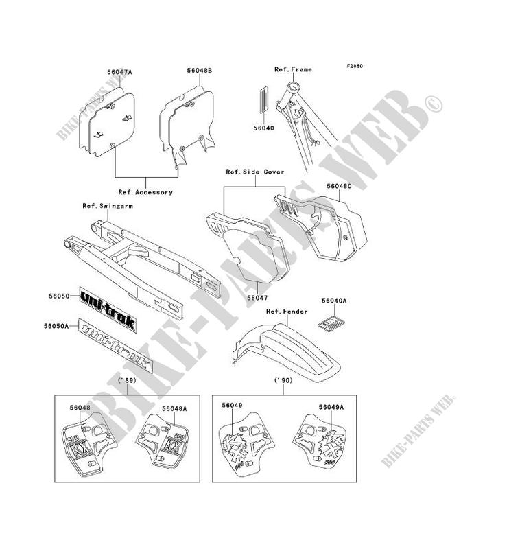 Kx 500 Wiring Diagram Free Picture Schematic | arch.co Ke Force Wiring Diagram on