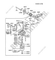 ELECTRIC EQUIPMENT FC420V AS11 FC MOTORS FC420V FC Petits