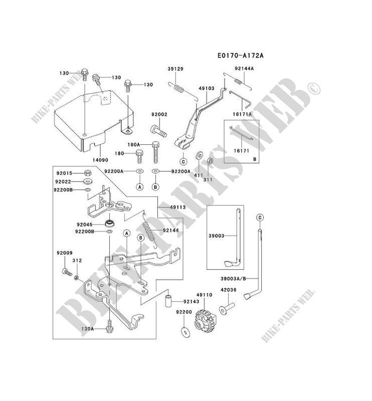 Kawasaki Fd620 Wiring Diagram - Wiring Diagram G11