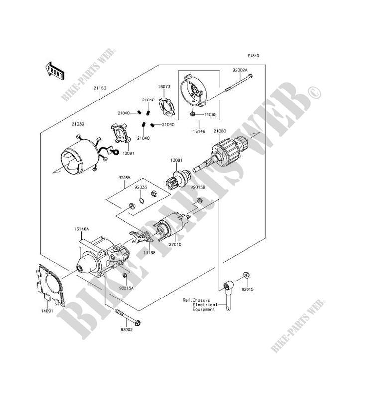Kawasaki Mule Sx Engine Diagram. Kawasaki. Wiring Diagrams