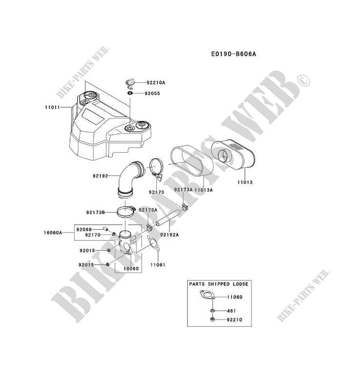Kawasaki Fs600v Parts Diagram. Kawasaki. Wiring Diagrams