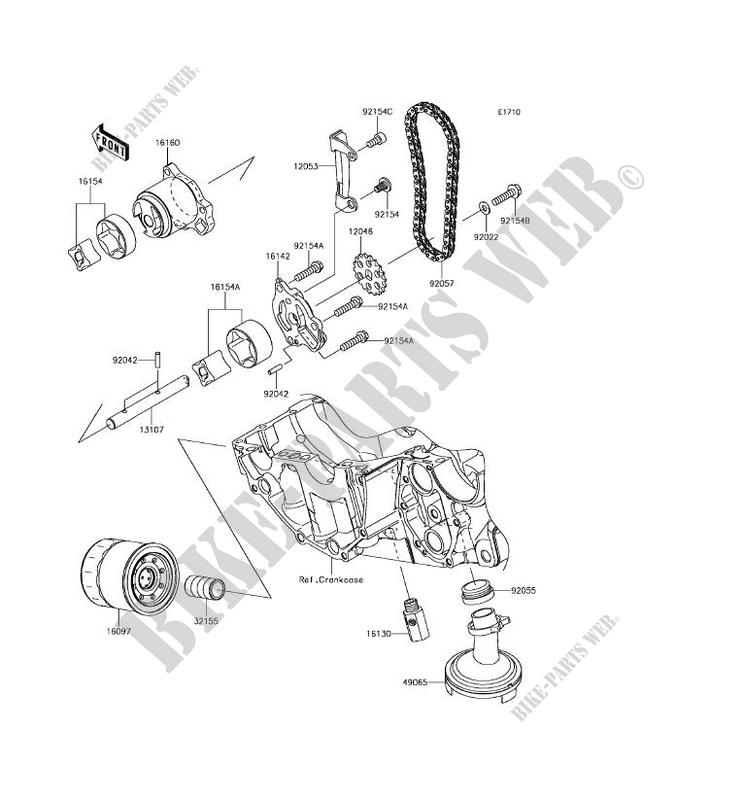 2001 Suzuki Intruder 800 Wiring Diagram