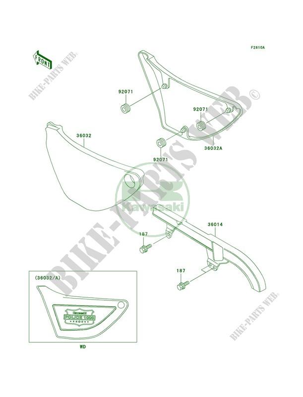 Motorcycle Wiring Diagramspolice Department Wiring Diagram Online